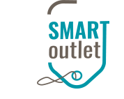Smart Outlet bvba